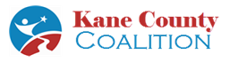 Kane County Coalition